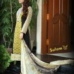 Salam's Textile Winter Collection 2013-14 For Women (6)