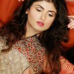 Salam's Textile Winter Collection 2013-14 For Women (2)