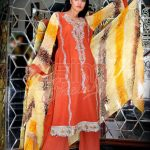Salam's Textile Winter Collection 2013-14 For Women (3)
