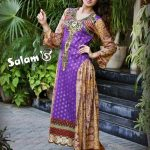 Salam's Textile Winter Collection 2013-14 For Women (10)