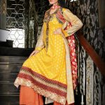 Salam's Textile Winter Collection 2013-14 For Women (5)