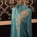 Samzas Casual Wear Kurti Dresses Collection 2013 For Ladies (3)