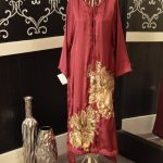 Samzas Casual Wear Kurti Dresses Collection 2013 For Ladies (5)