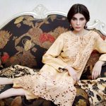 Sana Salman Winter best Collection 2013-2014 For Part Wear (8)