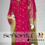Senorita Fashion Latest Winter Dresses Collection 2013-14 For Ladies (3)