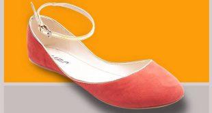 Servis Winter Shoes Collection 2013-2014 For Men & Women (13)