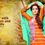 Shaista Cloth Winter Collection 2013-2014 for Women