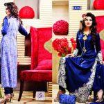 Shaista Latest Winter Collection Volume 3 women girls (2)