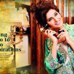 Shaista Cloth Winter Collection 2013-2014 for Women (1)