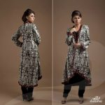 Shehrnaz Winter Dresses Collection 2013-2014 For Women (2)