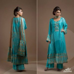Shehrnaz - Festive Collection (1)