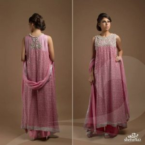 Shehrnaz - Festive Collection