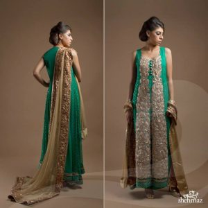 Shehrnaz Winter Dresses Collection 2013-2014 For Women (3)