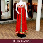 Shirin-Hassan-Ethereal-Winter-Dresses-Collection-2013-14-For-girls-Women-14