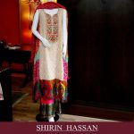 Shirin Hassan Ethereal Winter Dresses Collection 2013-14 For Women (3)