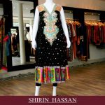 Shirin-Hassan-Ethereal-Winter-Dresses-Collection-2013-14-For-girls-Women-6