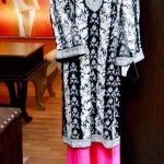Shirin Hassan Ethereal Winter Dresses Collection 2013-14 For Women (2)