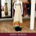 Shirin Hassan Ethereal Winter Dresses Collection 2013-14 For Women (1)