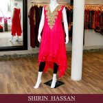 Shirin-Hassan-Ethereal-Winter-Dresses-Collection-2013-14-For-girls-Women-4