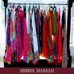 Shirin-Hassan-Ethereal-Winter-Dresses-Collection-2013-14-For-girls-Women-3