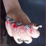 Stylish & Easy Nail Art Designs 2013-2014 for GirlsStylish & Easy Nail Art Designs 2013-2014 for Girls