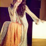 Stylish & Fancy Sania Maskatiya Bridal Dresses 2013-14 for Ladies (4)