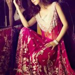 Stylish & Fancy Sania Maskatiya Bridal Dresses 2013-14 for Ladies (4)