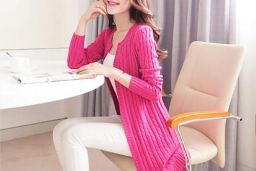 Stylish Winter Fall Sweater Design 2013-14 For Ladies (3)