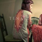Tena Durrani Wedding Formals Winter Dresses 2013-14 For Ladies (2)