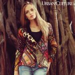 Urban Culture Winter Collection 2014 For Women & Men (1)