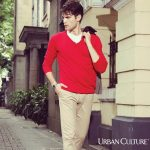 Urban Culture Winter Collection 2014 For Women & Men (2)