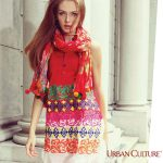 Urban Culture Winter Collection 2014 For Women & Men (4)