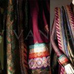 Vivante Winter Wear Dresses For Women (1)