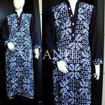 Vivante Winter Wear Dresses For Women