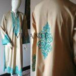 Vivante Winter Wear Dresses For Women (2)
