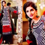 Shaista Latest Winter Collection 2013-2014 For Girls (1)