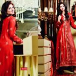 Shaista Latest Winter Collection 2013-2014 For Girls (2)