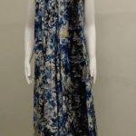 Azleena Faisal Winter Dresses Collection 2013-14 For Women (4)