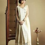 Zahra Ahmad Winter Formal Wear Collection 2013-14 for Ladies (1)