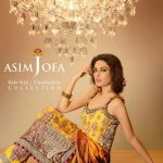 Asim Jofa Latest Formal Wear Winter Collection 2013-2014 For Women (4)