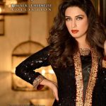 Asim Jofa Latest Formal Wear Winter Collection 2013-2014 For Women (5)
