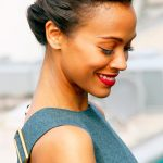 Stylish Christmas hairstyles Ideas 2013 For Women (3)