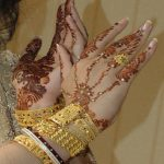 Beautiful Hands Mehndi Henna Designs 2013-2014 For Bridal (1)