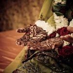 Beautiful Hands Mehndi Henna Designs 2013-2014 For Bridal (5)
