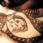 Beautiful Mehndi Designs Collection 2013-14 For Hands (3)