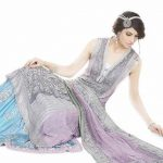 Designer Sobia Nazir Bridal collection 2013 -2014 For Party Wear (8)