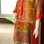 Ethereal Collection by Shirin Hassan 2013-2014 For Women