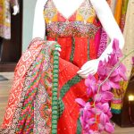 Ethereal Collection by Shirin Hassan 2013-2014 For Women (7)