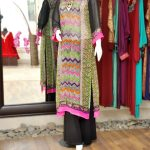 Ethereal Collection by Shirin Hassan 2013-2014 For Women (1)