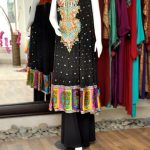 Ethereal Collection by Shirin Hassan 2013-2014 For Women (3)